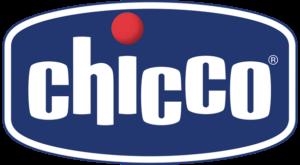 מוצרי צ'יקו