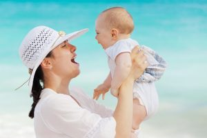 כיצד לשמור על ילדיכם בחופשת הקיץ