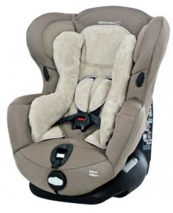 כיסא בטיחות ISEOS