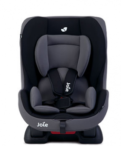 כיסא בטיחות JOIE דגם TLIT