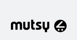 mutsy-logo