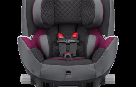 חוות דעת על כסא בטיחות אוונפלו
