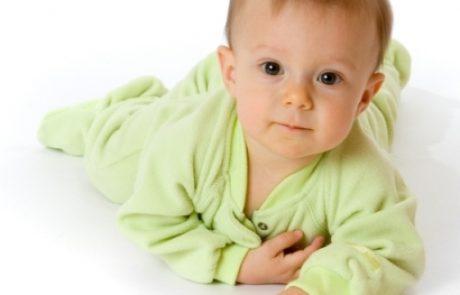 חברות הבוטיק המובילות בעולם התינוקות