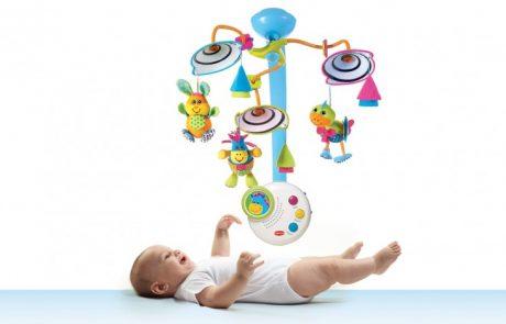 טיפים לרכישת מוצרי תינוקות
