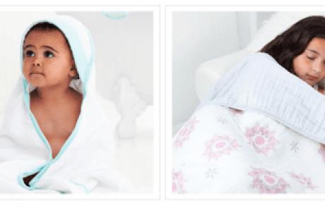 סדר יום לתינוק לפי חודשים