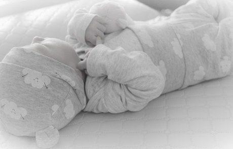 למה חיתולי טטרה במבוק בריאים יותר לתינוק שלך?